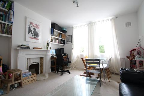 1 bedroom apartment for sale - Palace Road, London, SW2