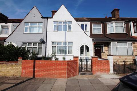 3 bedroom terraced house for sale - Streatham Road, Mitcham CR4