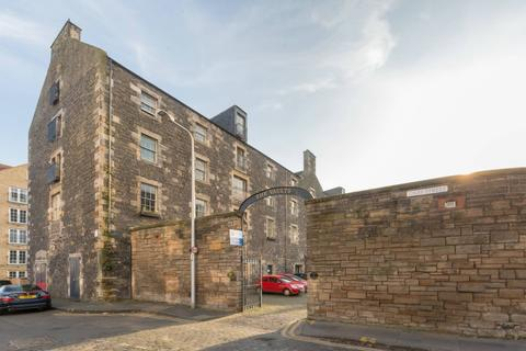 1 bedroom flat for sale - 2/6 The Vaults, Giles Street, The Shore, EH6 6DJ