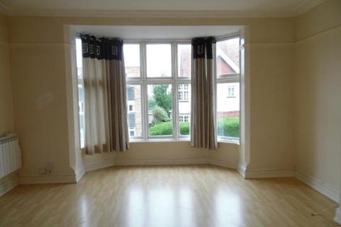 1 bedroom apartment - 20 Stoneygate Avenue, Stoneygate, Leicester LE2