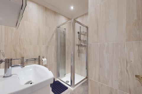 4 bedroom semi-detached house for sale - Carolina Road,  Thornton Heath , CR7