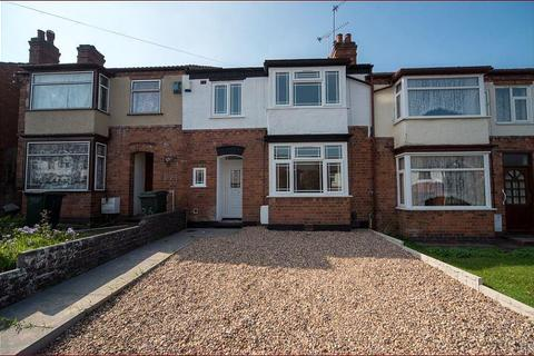 3 bedroom house for sale - Winifred Avenue, Coventry