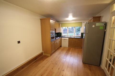 2 bedroom terraced house to rent - Perks Close, Blackheath SE3