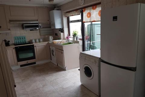 2 bedroom semi-detached house for sale - Birch Grove, Welling, Kent