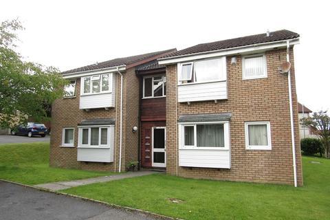 Studio to rent - Llysgwyn, Llangyfelach, Swansea, City And County of Swansea.