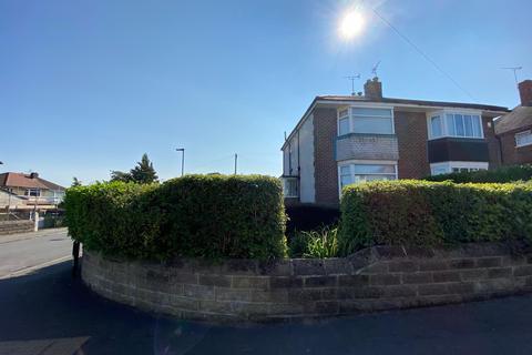 3 bedroom semi-detached house for sale - Welwyn Close, Gleadless, Sheffield, S12 2JE