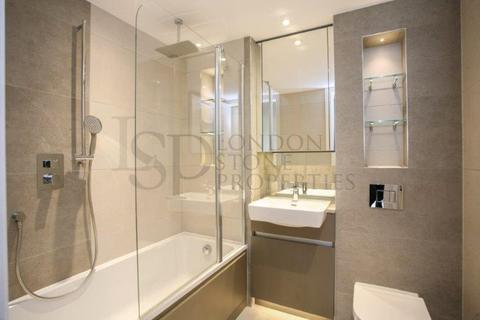 2 bedroom apartment to rent - Hampton Apartments, Royal Arsenal Riverside, London SE18