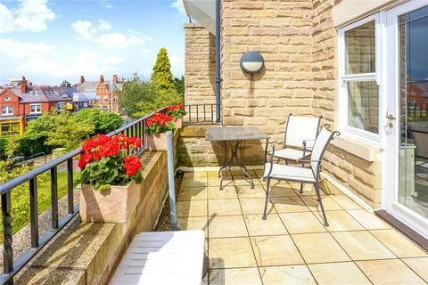 4 bedroom flat to rent - St. Hilarys Park, Macclesfield Road, Alderley Edge, Cheshire, SK9
