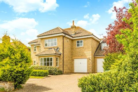 5 bedroom detached house for sale - Gosditch, Latton, SN6