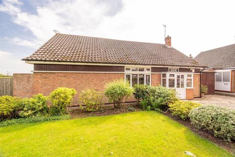 3 bedroom detached house for sale - Gillhurst Road, Birmingham, B17 8PE
