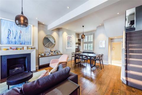3 bedroom maisonette for sale - Waterford Road, Fulham, London, SW6