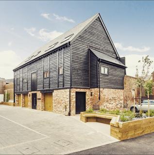 2 bedroom mews for sale - The Old Brewery, 22 Pennyfarthing Street, Salisbury, Wiltshire, SP1