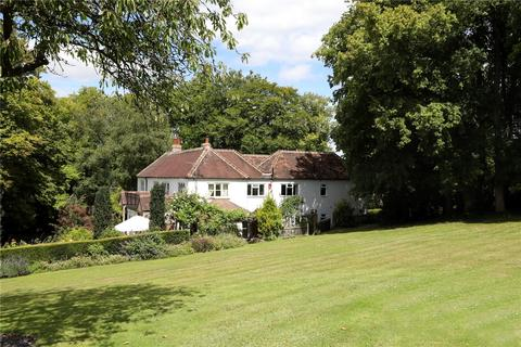 5 bedroom character property for sale - The Holloway, Whiteleaf, Princes Risborough, Buckinghamshire, HP27