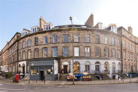 4 bedroom flat - 48/4 London Street, New Town, Edinburgh, EH3