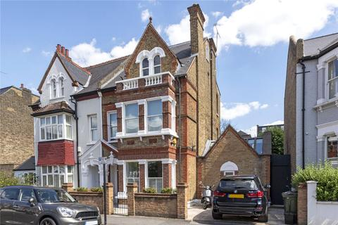 5 bedroom semi-detached house for sale - Klea Avenue, London, SW4