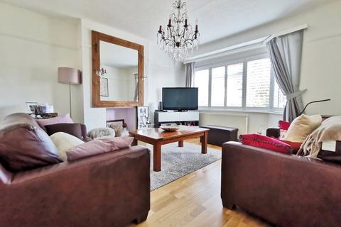 1 bedroom maisonette for sale - Oakleigh Road North, Whetstone N20