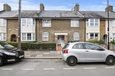 2 bedroom terraced house for sale - Keveloic road, N17