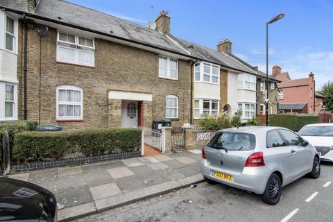 2 bedroom terraced house for sale - Keveloic road, N17