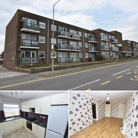 1 bedroom flat to rent - Sutton Avenue , Peacehaven, BN10 7NL