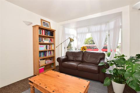 1 bedroom flat for sale - Suttons Lane, Hornchurch, Essex