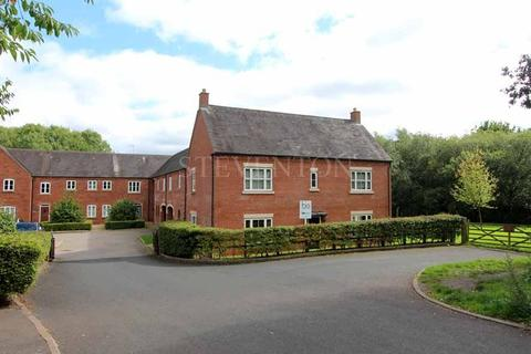2 bedroom apartment for sale - Chanterelle Gardens, Penn, Wolverhampton, WV4