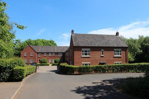 2 bedroom apartment for sale - Chanterelle Gardens, Penn, Wolverhampton, WV4
