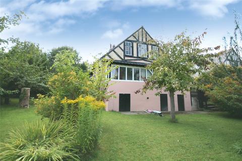 3 bedroom detached house for sale - Undercliffe Terrace, Leckhampton, Cheltenham, GL53