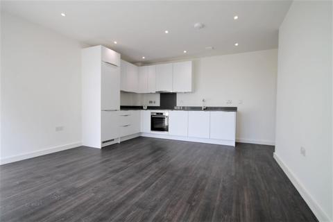 2 bedroom flat to rent - High Street, Feltham, TW13