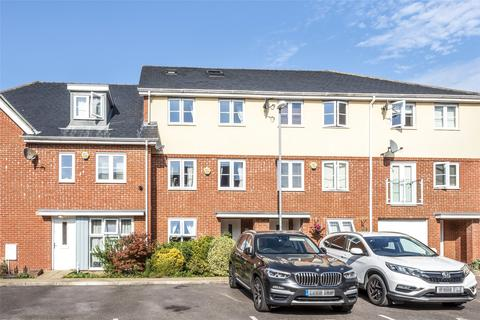 5 bedroom terraced house for sale - Yoxall Mews, Redhill, Surrey, RH1