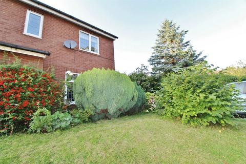 3 bedroom semi-detached house for sale - Abbey Brook Drive, SHEFFIELD, South Yorkshire