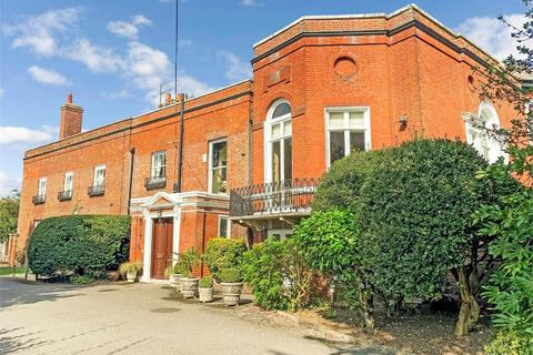 4 bedroom flat to rent - Horton Road, Datchet, Berkshire