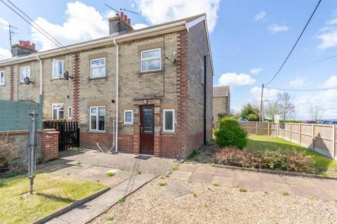 3 bedroom semi-detached house for sale - Wells-next-the-Sea