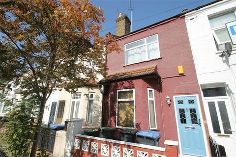 2 bedroom terraced house for sale - Tramway Avenue, N9