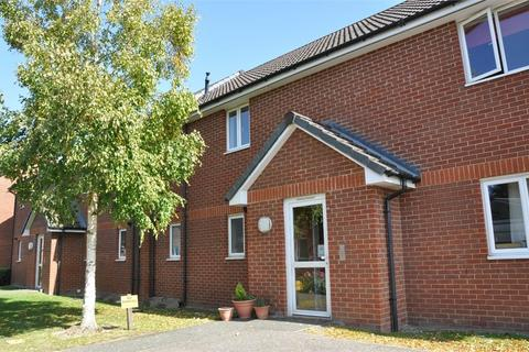1 bedroom flat for sale - Chiltern Close, Chelmsford, Essex