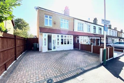3 bedroom semi-detached house for sale - Romford