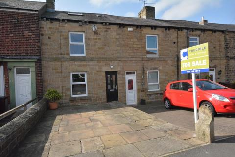 3 bedroom terraced house for sale - Warren Lane, Chapeltown, Sheffield