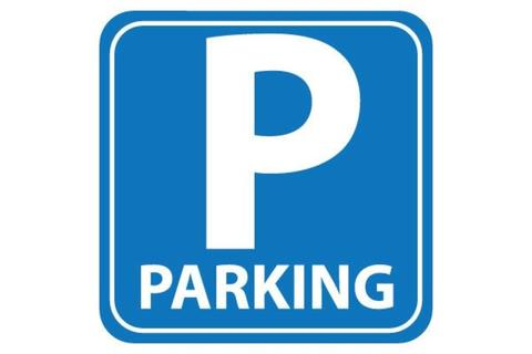 Parking to rent - Parking at East Street Arcade, Brighton