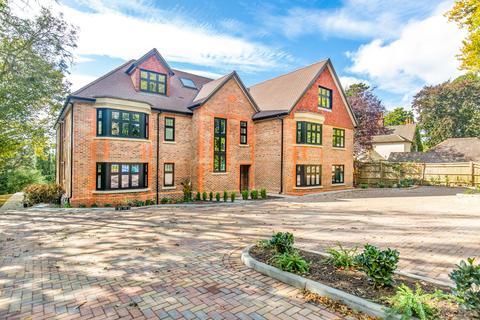 2 bedroom apartment for sale - Warlingham, Surrey