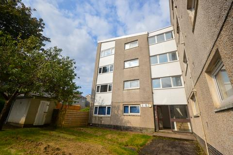 1 bedroom flat for sale - North Berwick Crescent, East Kilbride, South Lanarkshire, G75 8TQ