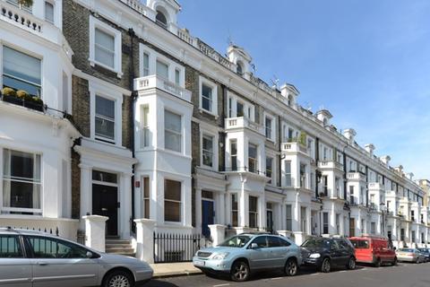 1 bedroom flat for sale - Westgate Terrace, Chelsea