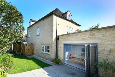 4 bedroom detached house for sale - Albion Street, Cirencester, Gloucestershire
