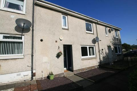 3 bedroom terraced house for sale - Craigswood, Livingston