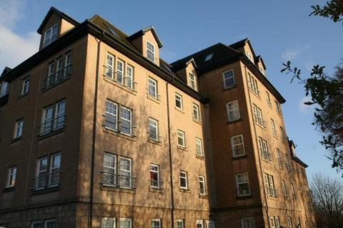 2 bedroom apartment for sale - Marina Road, Flat 27