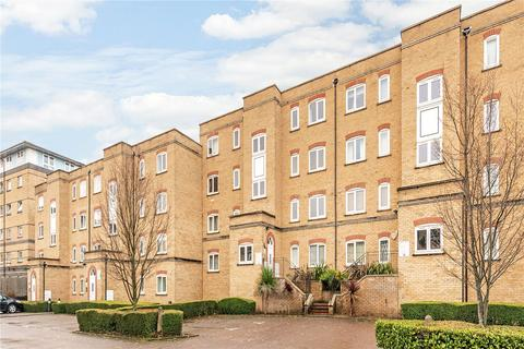 1 bedroom flat for sale - Ferguson Close, London