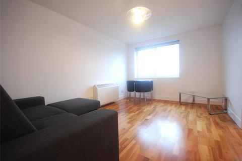 1 bedroom flat for sale - Ferguson Close, London