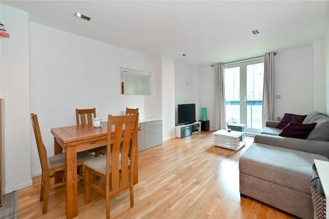 1 bedroom flat for sale - City Tower, 3 Limeharbour, London
