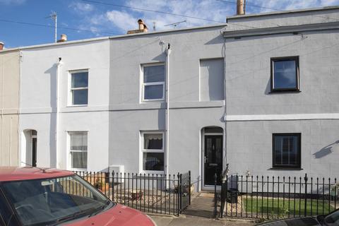 2 bedroom terraced house for sale - Princes Road, Tivoli, Cheltenham
