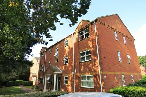 2 bedroom apartment for sale - St. Nicholas Street, Coventry