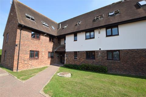 1 bedroom apartment for sale - Abbotsleigh Road, South Woodham Ferrers, Chelmsford, CM3