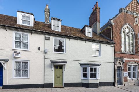 2 bedroom apartment for sale - Wareham, Dorset